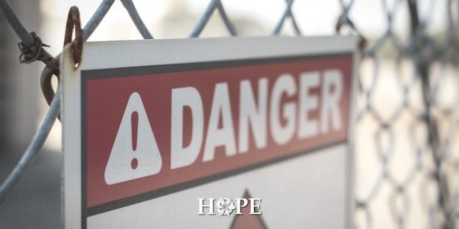 HOPE-Australia-Euthanasia-AMA-WA.jpg