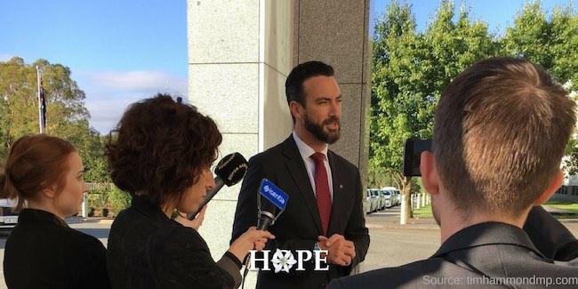 HOPE-Australia-Assisted-Suicide-Western-Tim-Hammond.jpg