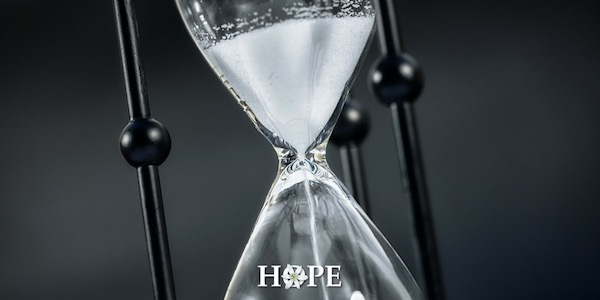 HOPE-Australia-Assisted-Suicide-6-months-to-live.jpg