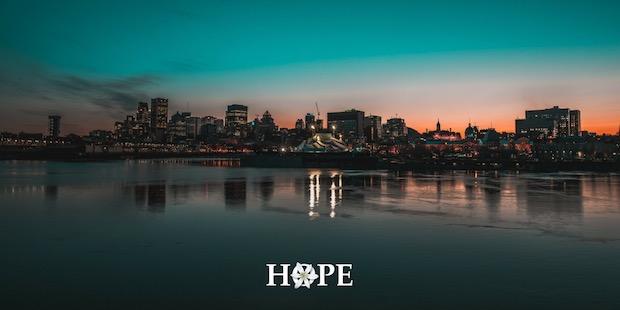 HOPE-Australia-Euthanasia-Quebec.jpg