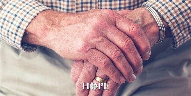 HOPE-Australia-Euthanasia-Elder-Abuse.jpg