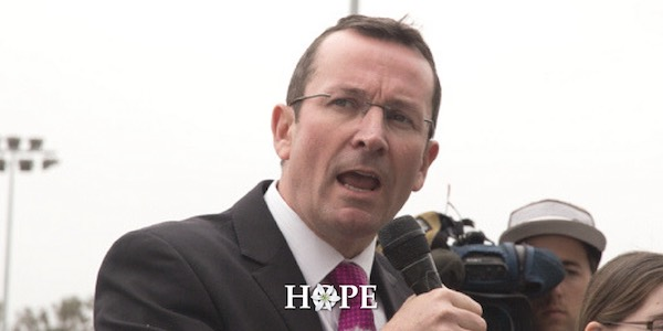 HOPE-Australia-Western-Mark-McGowan-Assisted-Suicide.jpg