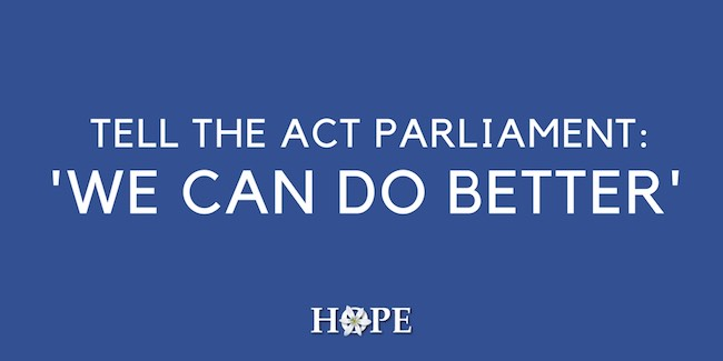 HOPE-Australia-ACT-Euthanasia.jpg