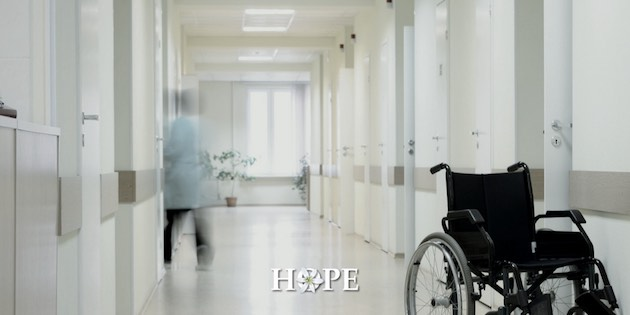 HOPE-Australia-Euthanasia-Religious-Conscience.jpg