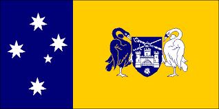 ACTflag.jpg