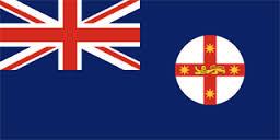 NSW-flag.jpg