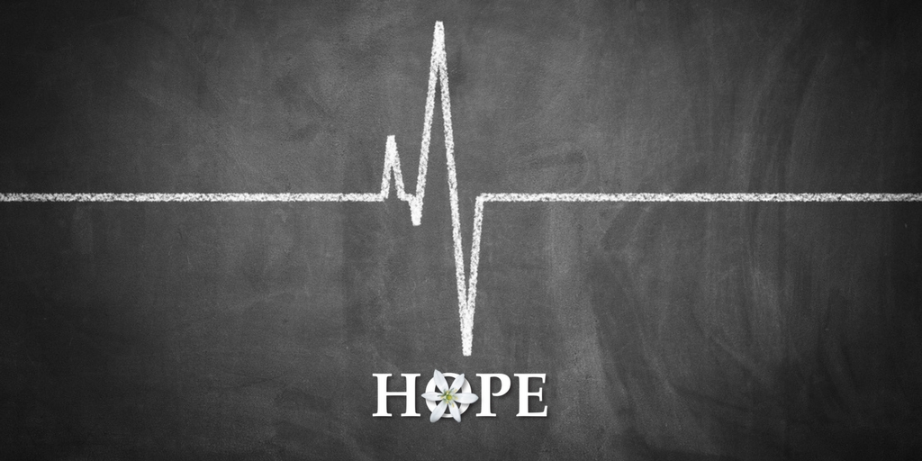 HOPE-Australia-Euthanasia-Doctor-Get-Wrong.jpg