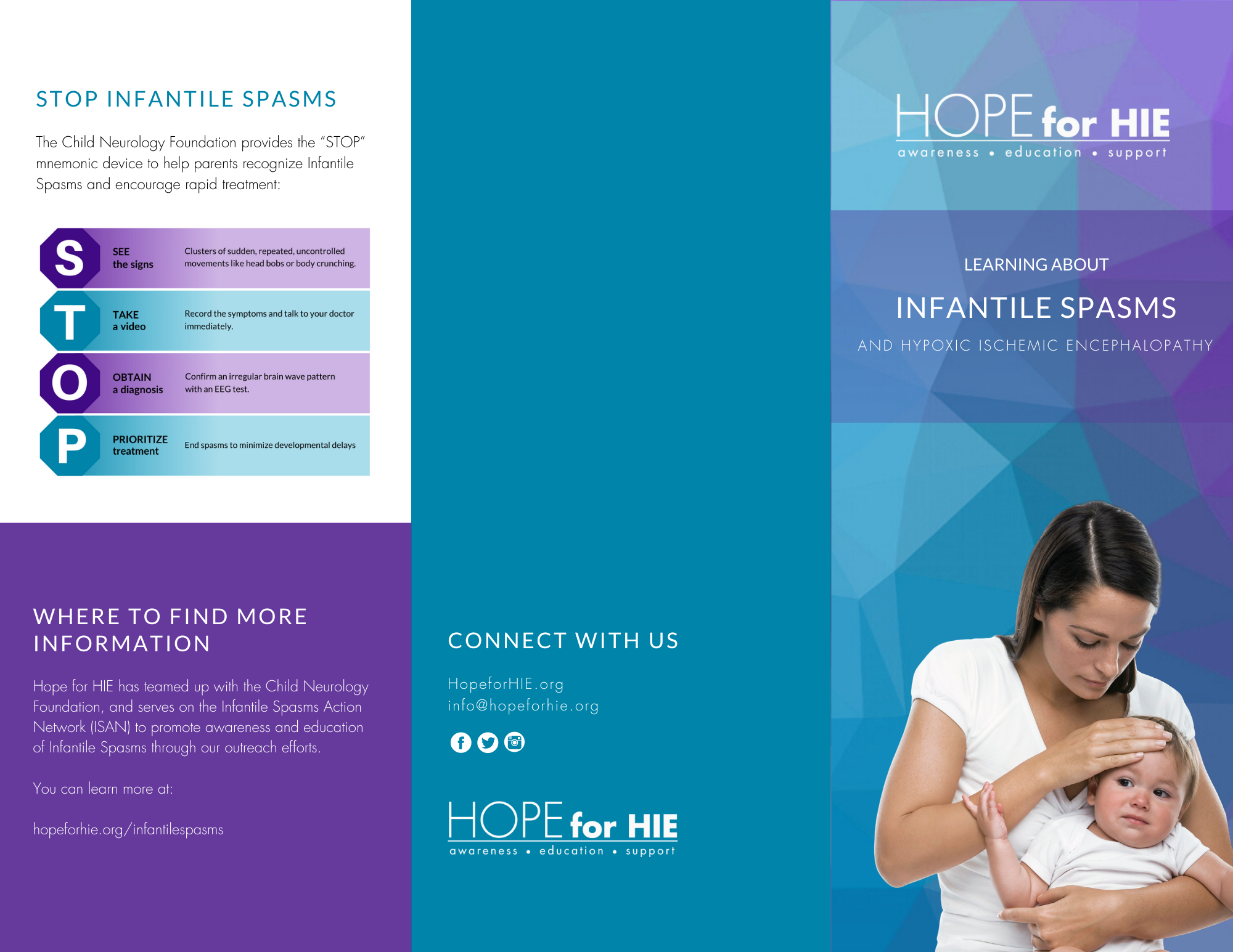 Infantile_Spasms_Awareness_-_Patient_Brochure.png