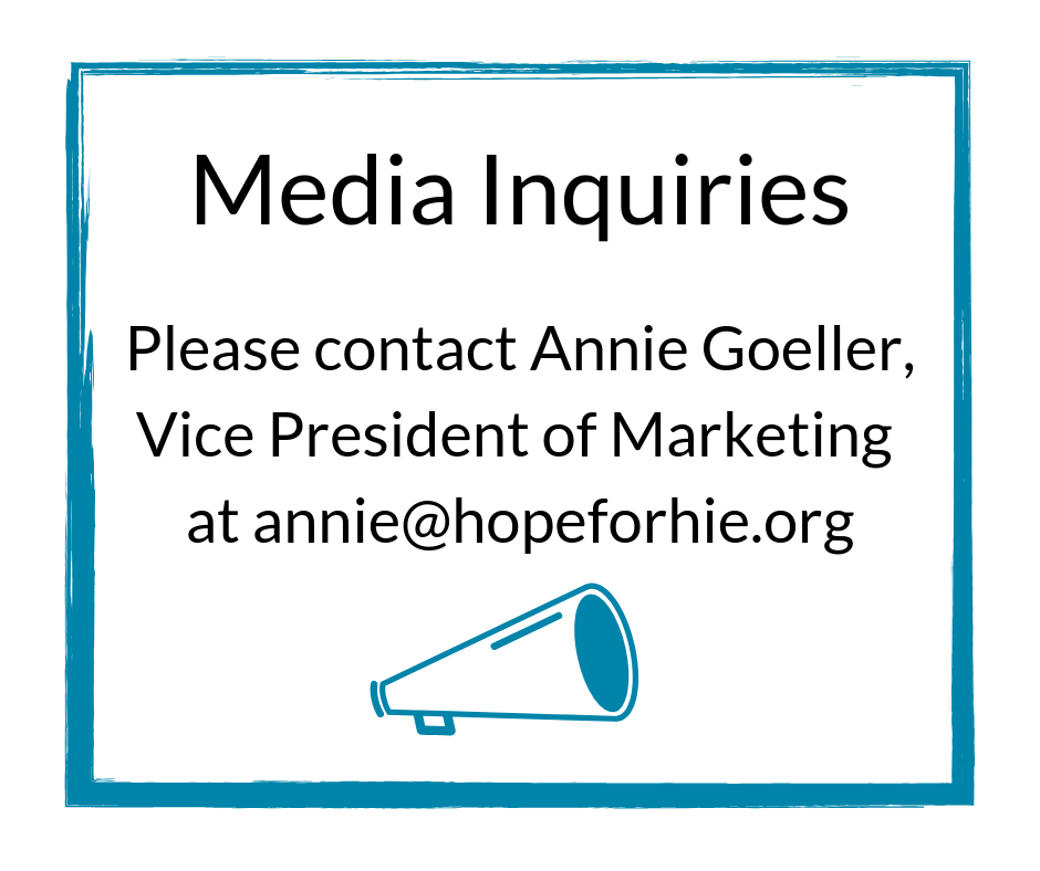 Media_Inquiries.png