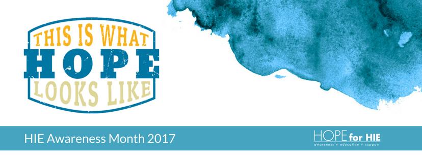 HIE_Awareness_Month_2017.png