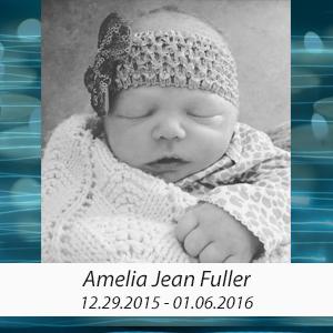 AmeliaFuller.jpg