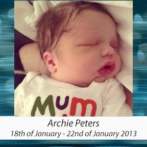 ArchiePeters.jpg