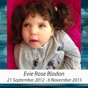 EvieBladon.jpg