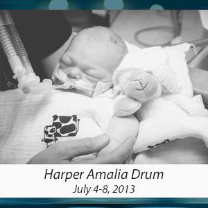 HarperDrum.jpg