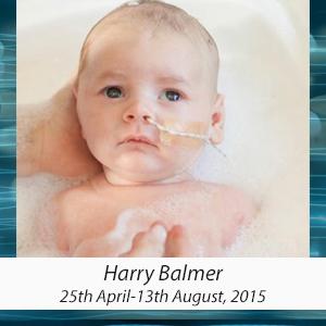 HarryBalmer.jpg