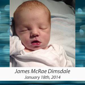 JamesDimsdale.jpg