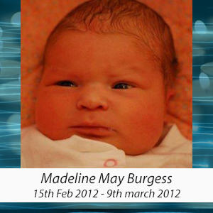 MadelineBurgess.jpg