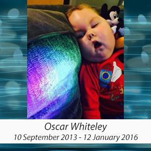 OscarWhiteley.jpg