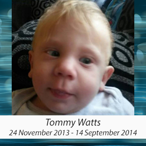 TommyWatts.jpg