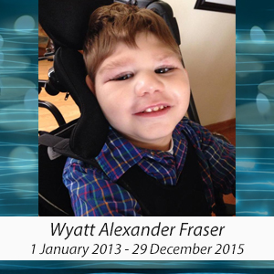 WyattFraser.jpg