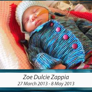 ZoeZappia.jpg
