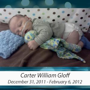 CarterGloff.jpg