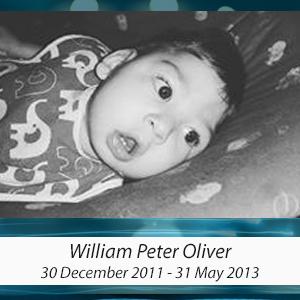 WillOliver.jpg