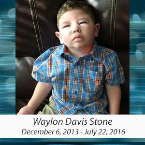Waylon.jpg