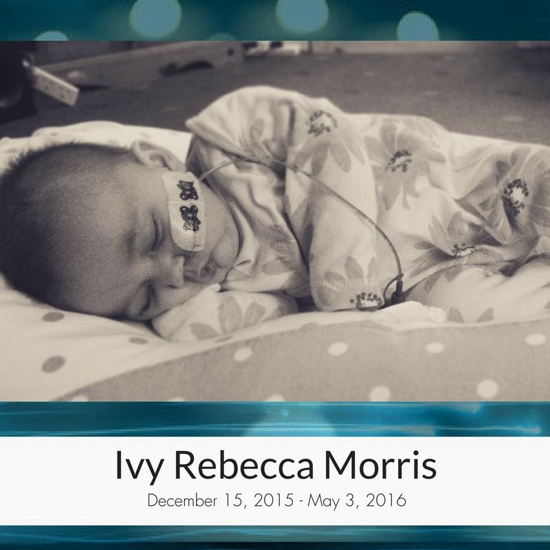Ivy_Rebecca_Morris.jpg