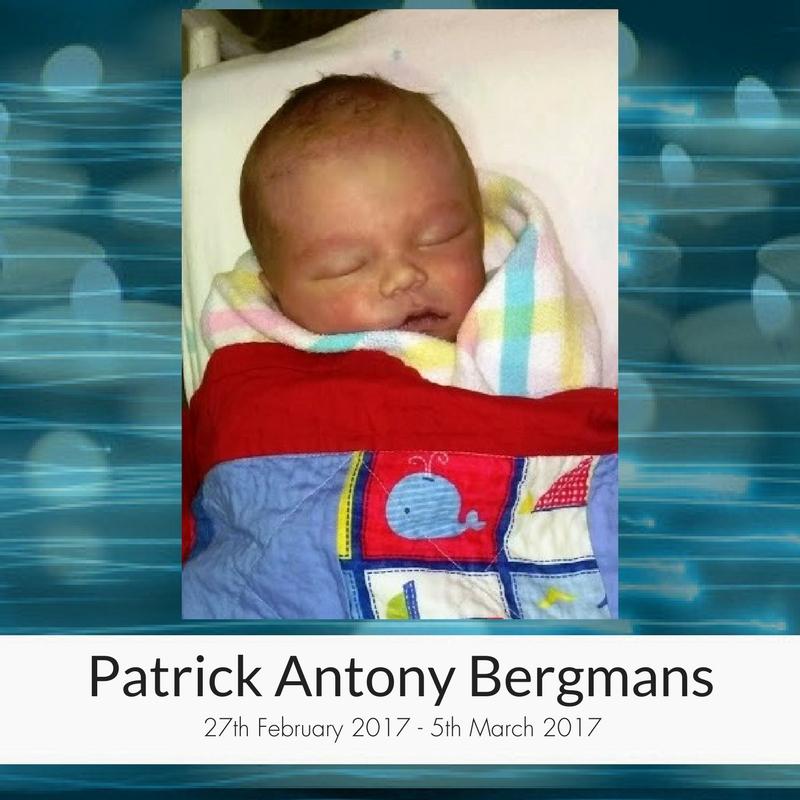 Patrick_Antony_Bergmans.jpg