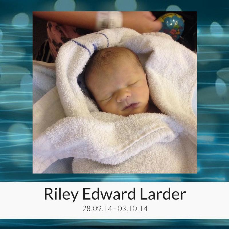 Riley_Edward_Larder.jpg