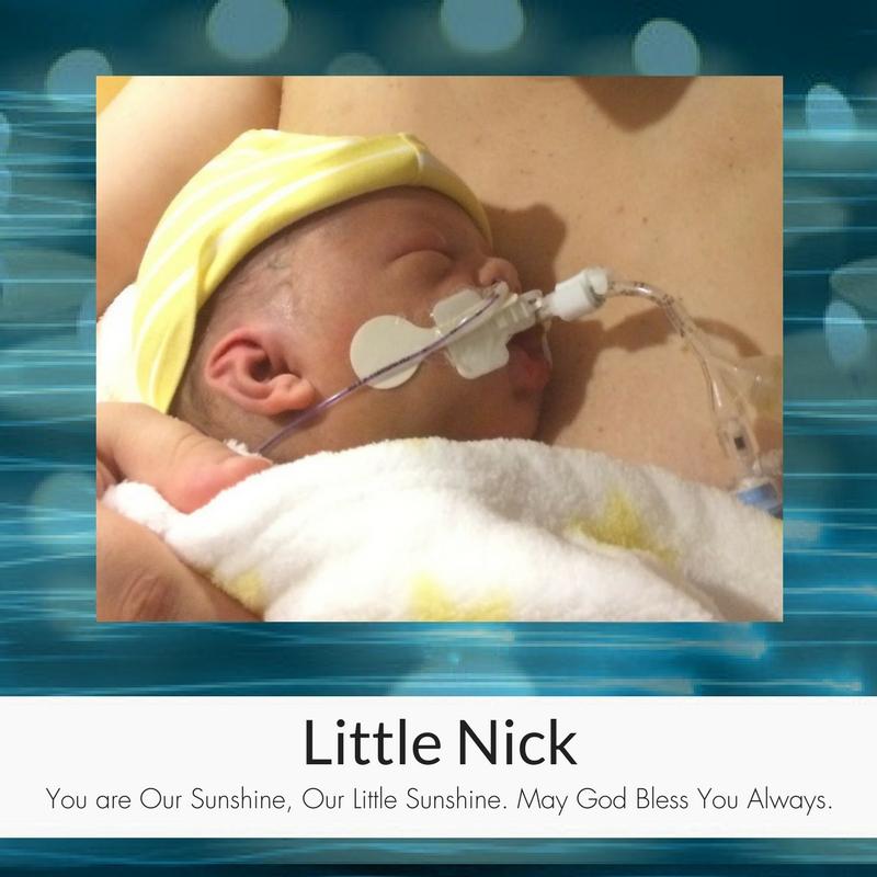 Little_Nick_(1).jpg