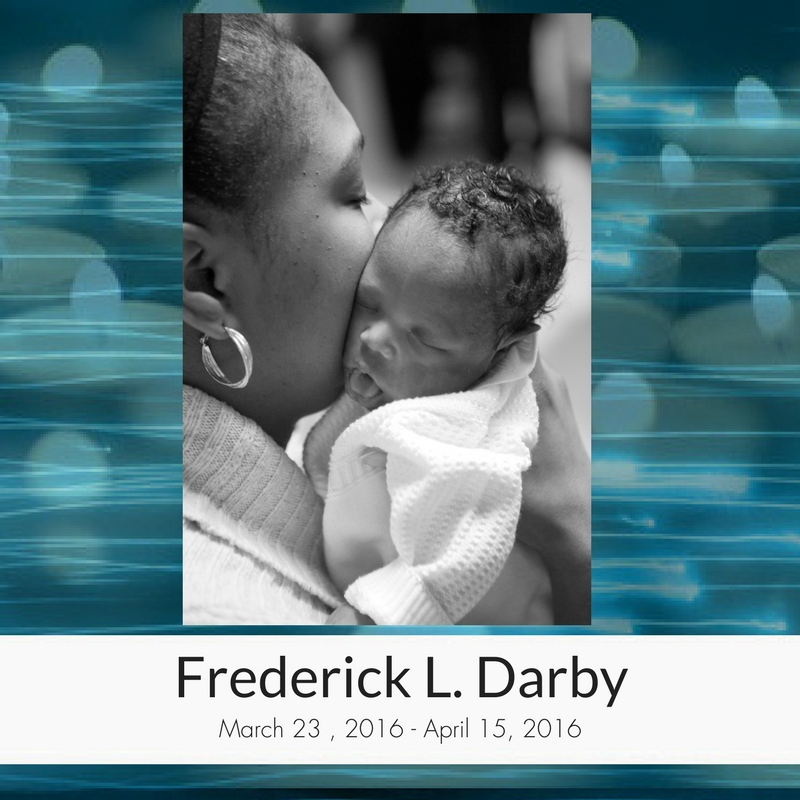 Frederick_Darby.jpg