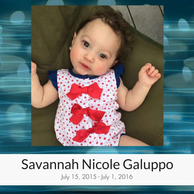 Savannah_Galuppo.jpg