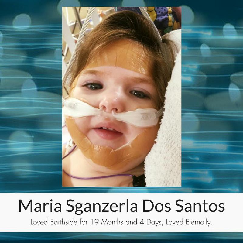 Maria_Sganzerla_Dos_Santos.png