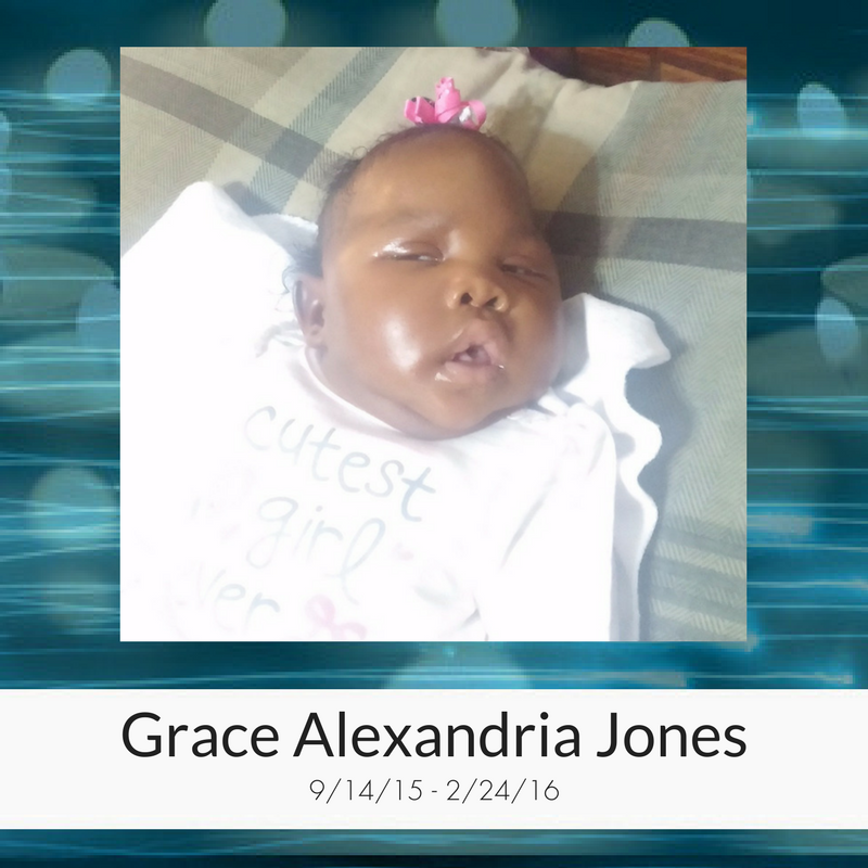 Grace_Alexandria_Jones.png