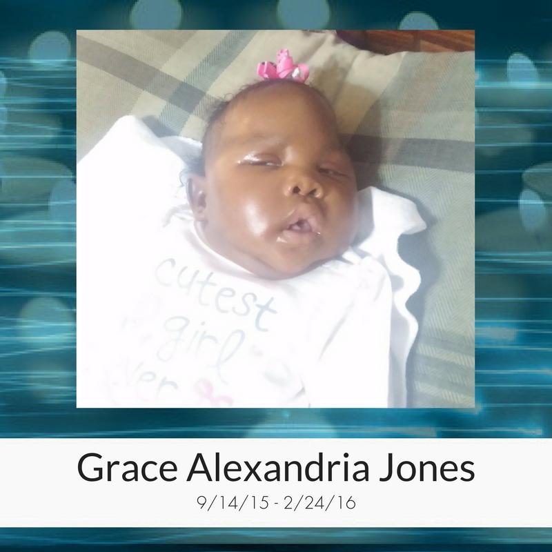 Grace_Alexandria_Jones.png