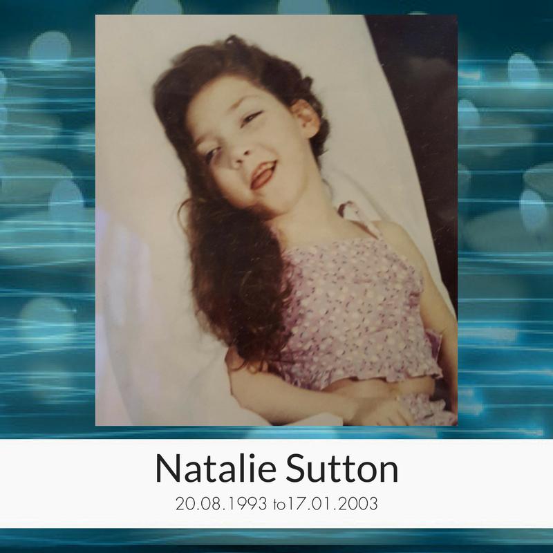 Natalie_Sutton.png