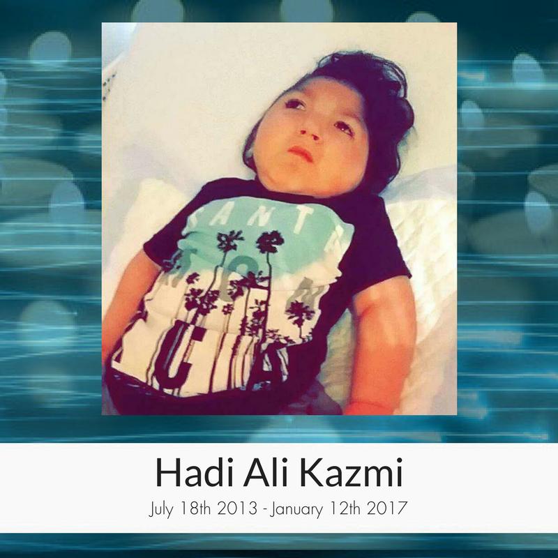 Hadi_Ali_Kazmi.png