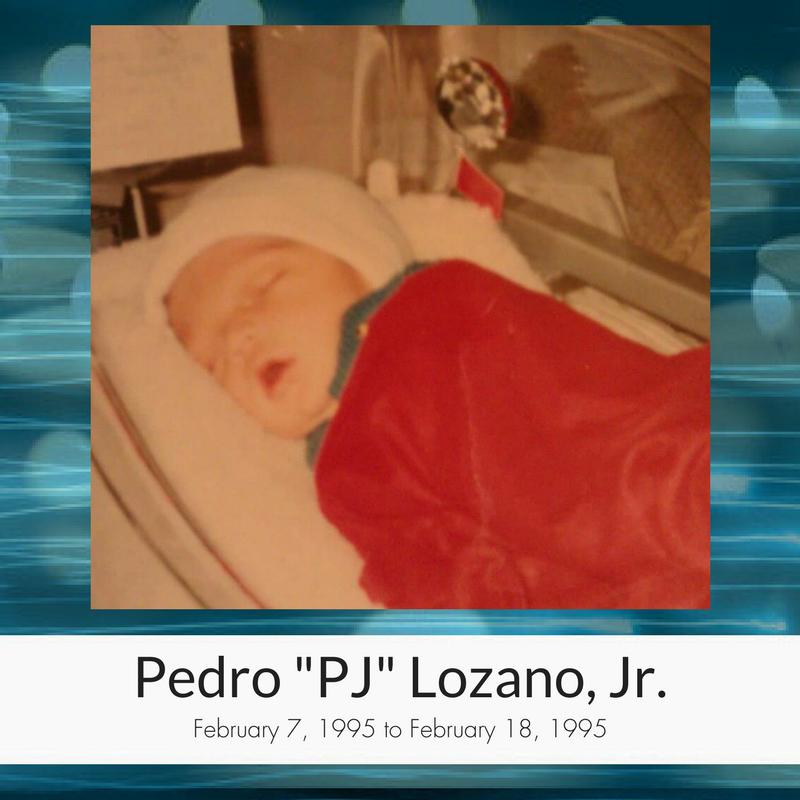 Pedro_-PJ-_Lozano__Jr..png