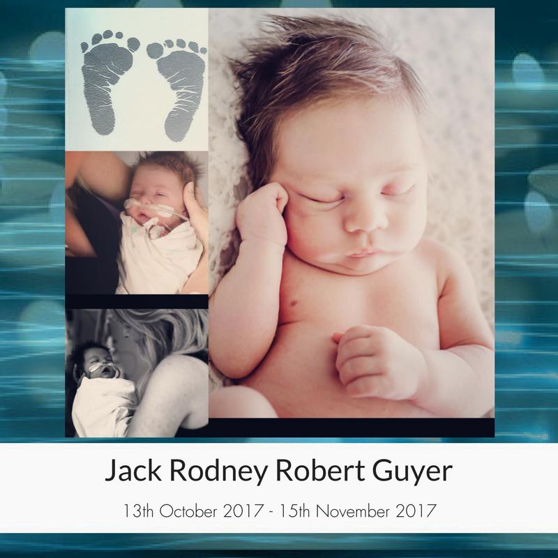 Jack_Rodney_Robert_Guyer.png
