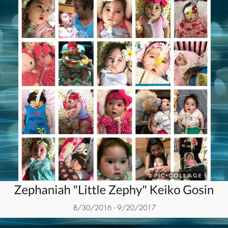 Zephaniah__Little_Zephy__Keiko_Gosin.png