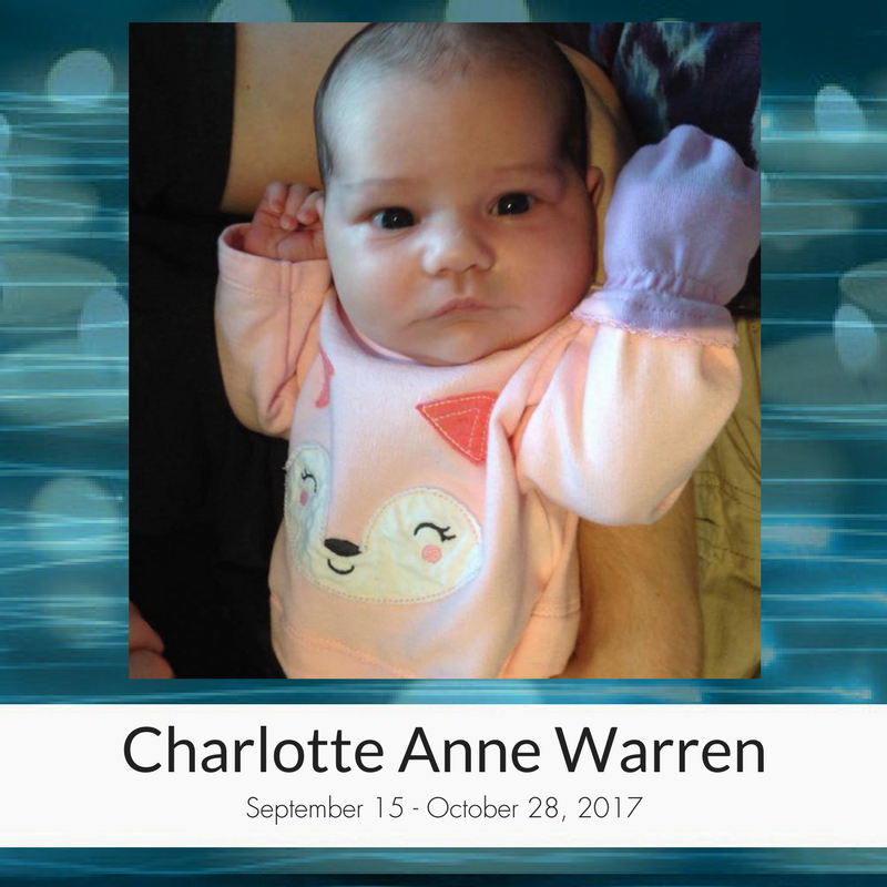 Charlotte_Anne_Warren.png