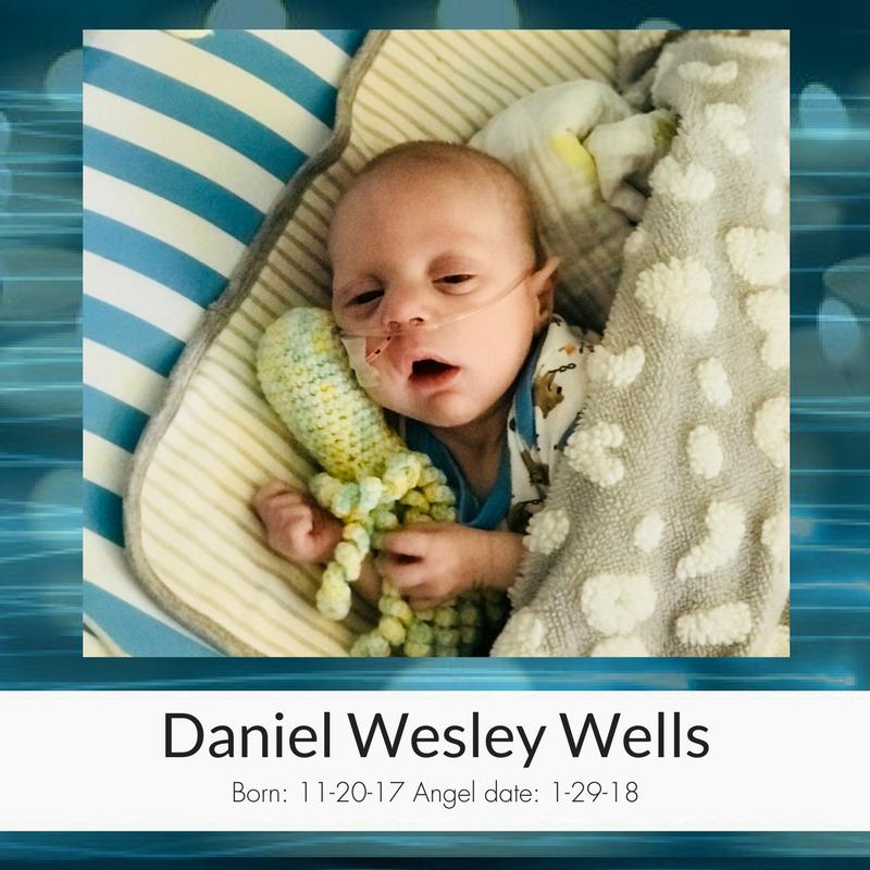 Daniel_Wesley_Wells.png