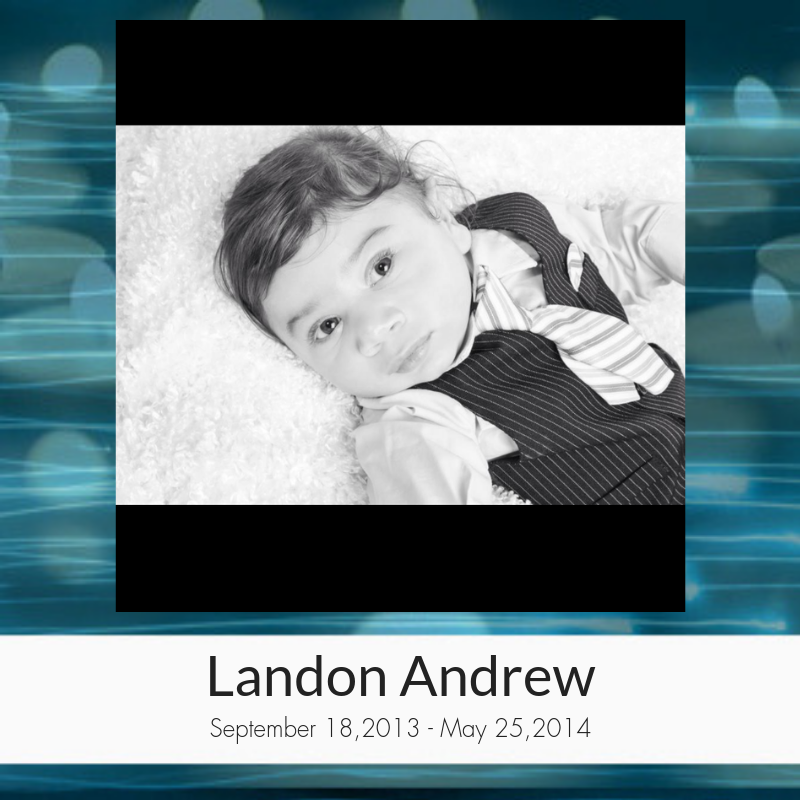 Landon_Andrew.png