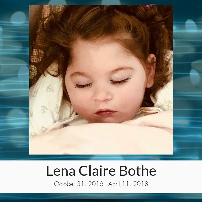 Lena_Claire_Bothe.png