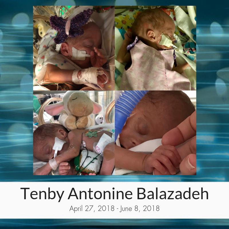 TenbyBalazadeh.png