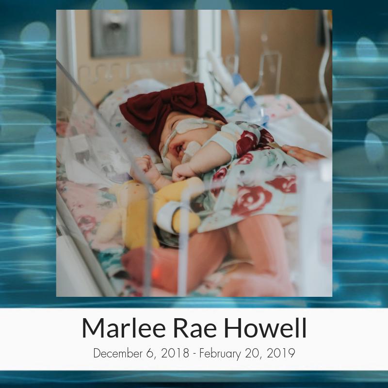 Marlee_Rae_Howell.png