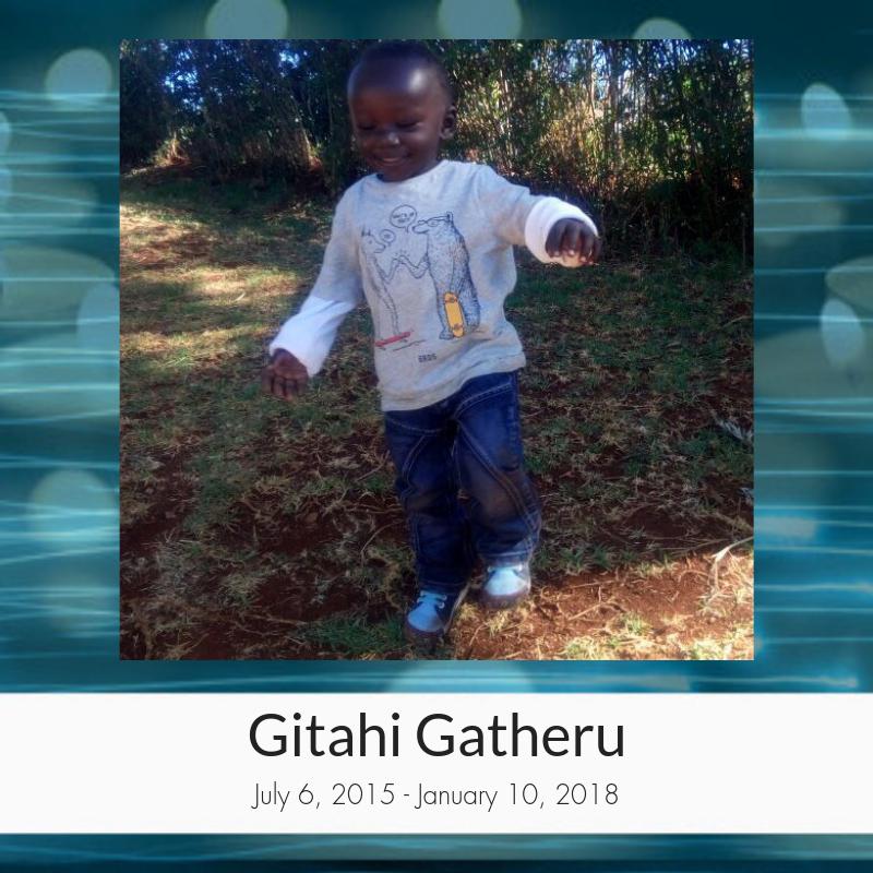 Gitahi_Gatheru.png