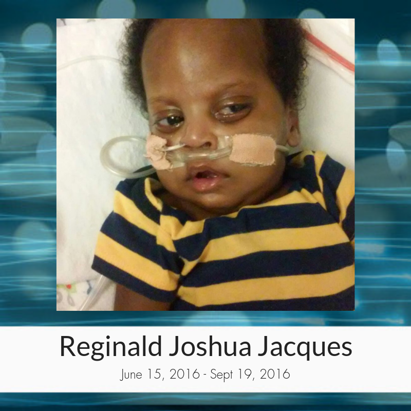 Reginald_Joshua_Jacques.png